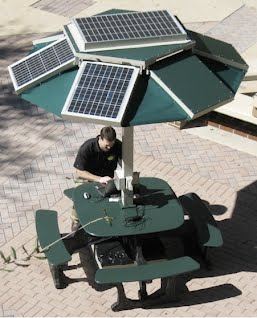 solar-dok_company stock image