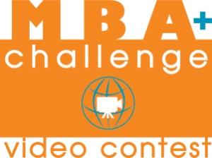 gbsn_MBA_Plus_challenge_logo