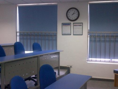 IMG-20121212-00286