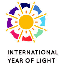 International Year of Light