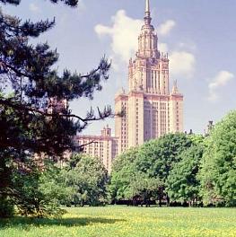 lomonosov