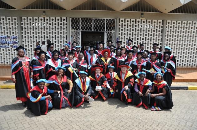2-GraduationCeremony 2