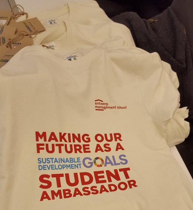 ams-sdg-student-ambassador-tshirt