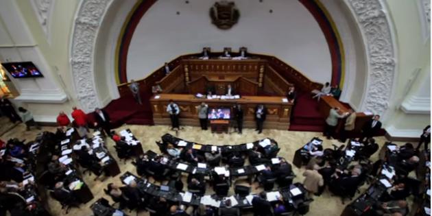 legisladores6